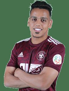 25 اسماعيل عمر احمد