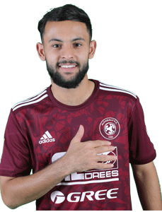 عبدالله أحمد الحسن
