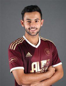 2 عبدالله أحمد الحسن