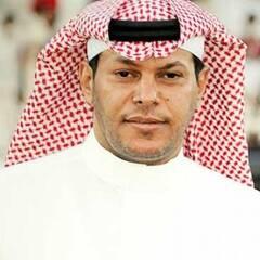 """رئيس مجلس الإدارة الأستاذ فهد المدلج يكشف أسباب إقالة المدرب """" ديمول """""""