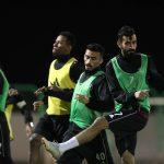 شباب الفيصلي أبطالاً لدوري الدرجة الاولى تحت ١٩ سنة قبل نهاية الدوري بجولتين