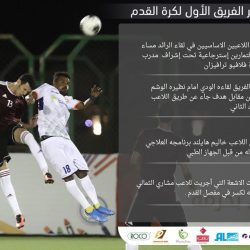 الفيصلي يوقع عقد رعاية مع شركة الوفاق لتأجير السيارات
