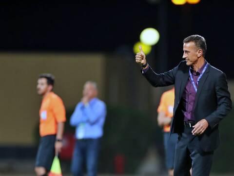 الفيصلي يكسب ابها في ختام دوري كأس الامير محمد بن سلمان للمحترفين