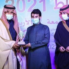 متجر الفيصلي المتنقل يختتم مشاركته في مهرجان شتاء الغاط 2021